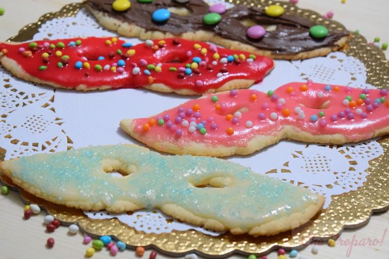 più nuovo di vendita caldo nuovo concetto maggiore sconto di vendita Mascherine di carnevale dolci