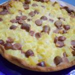 http://chepartner.it/50-Quiche wurstel e patate