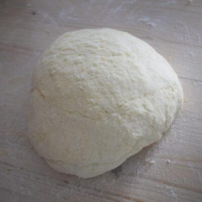 Gnocchi di patate – Ricetta Bimby