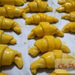 Brioche salate con zucchine - Ricetta Bimby